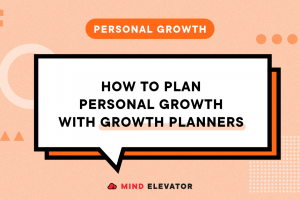 Growth Planner